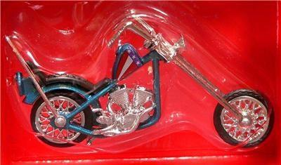 super-bikes-jouets-harley-toys-2-1.jpg