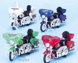 superior-sunnyside-jouets-harley-toys-1.jpg