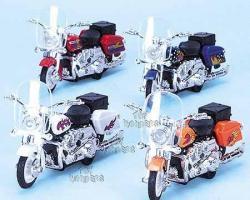 superior-sunnyside-jouets-harley-toys-3.jpg