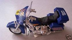 superior-sunnyside-jouets-harley-toys-5.jpg