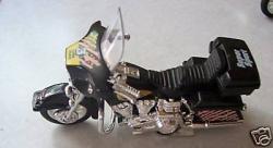 superior-sunnyside-jouets-harley-toys-6.jpg