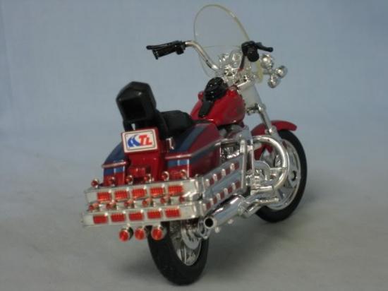 t-l-jouets-harley-toys-3.jpg