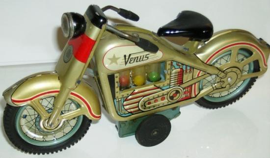 t-n-nomura-jouets-harley-toys-10.jpg