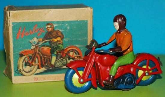 t-n-nomura-jouets-harley-toys-11.jpg