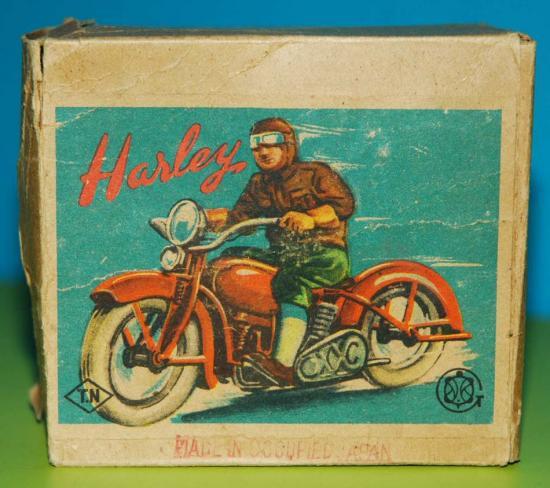 t-n-nomura-jouets-harley-toys-12.jpg