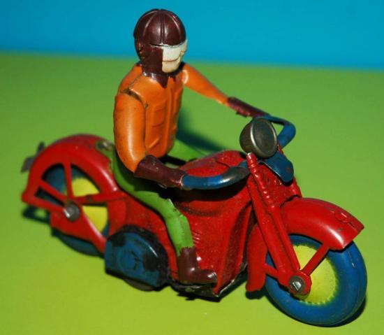 t-n-nomura-jouets-harley-toys-13.jpg