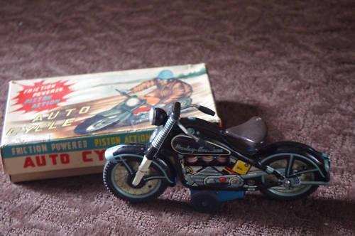 t-n-nomura-jouets-harley-toys-2.jpg