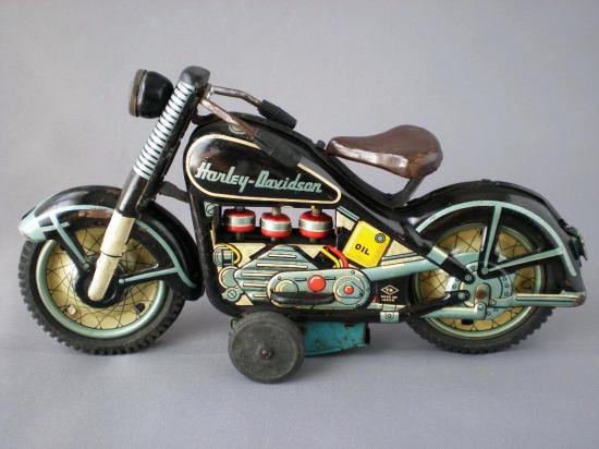 t-n-nomura-jouets-harley-toys-3.jpg