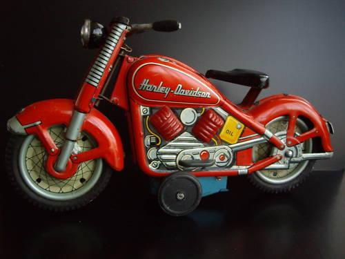 t-n-nomura-jouets-harley-toys-6.jpg