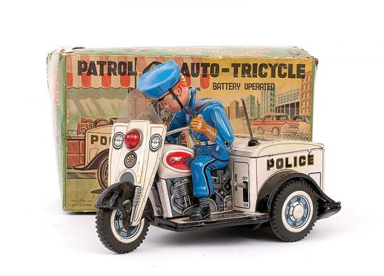 t-n-nomura-jouets-harley-toys-7.jpg