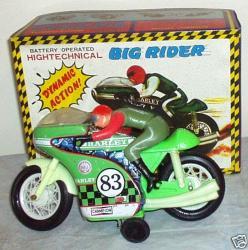 t-p-s-jouets-harley-toys-2.jpg
