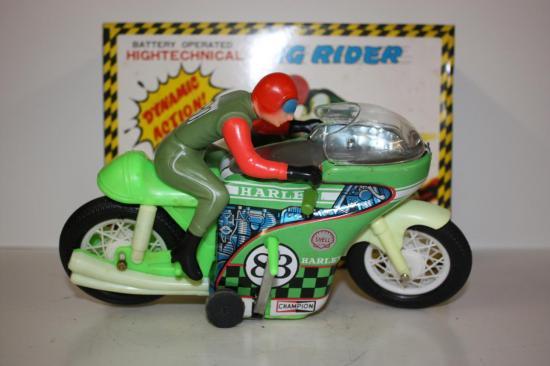 t-p-s-jouets-harley-toys-3.jpg