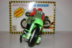 t-p-s-jouets-harley-toys-5.jpg