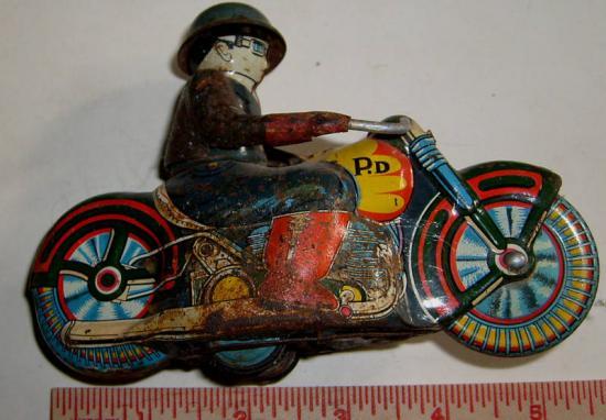 t-y-o-jouets-harley-toys-1.jpg