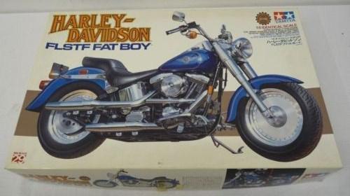 tamiya-jouets-harley-toys-5.jpg