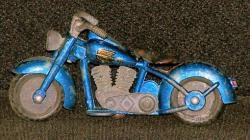 teckno-jouets-harley-toys-10.jpg