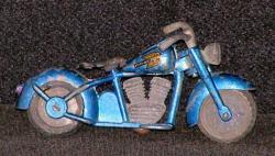 teckno-jouets-harley-toys-11.jpg