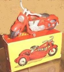 teckno-jouets-harley-toys-12.jpg