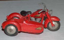 teckno-jouets-harley-toys-14.jpg