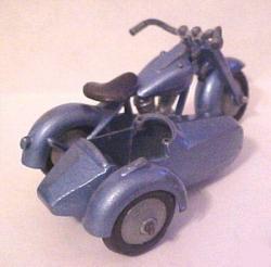 teckno-jouets-harley-toys-2.jpg
