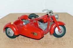 teckno-jouets-harley-toys-3.jpg