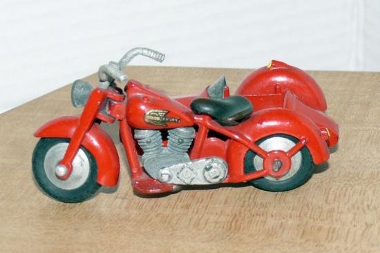 teckno-jouets-harley-toys-4.jpg