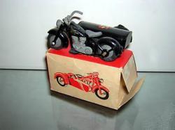 teckno-jouets-harley-toys-5.jpg