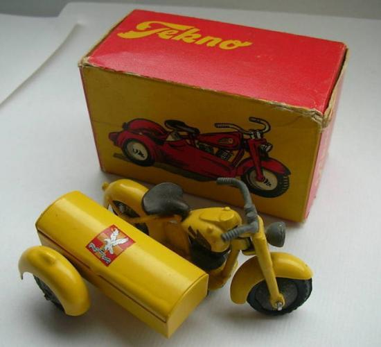 teckno-jouets-harley-toys-7.jpg