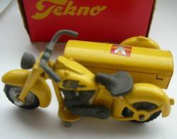 teckno-jouets-harley-toys-8.jpg