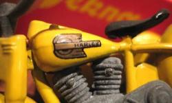 teckno-jouets-harley-toys-9.jpg