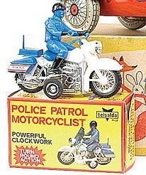 telsalda-jouets-harley-toys-2.jpg