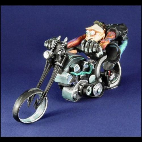 terry-ross-jouets-harley-toys-3.jpg