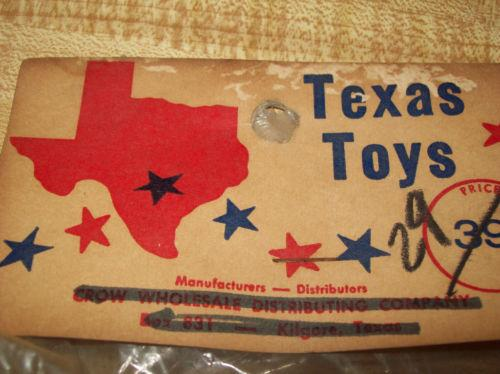texas-toys-jouets-harley-toys-1.jpg
