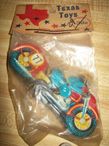 texas-toys-jouets-harley-toys-3.jpg