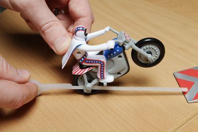 think-geek-jouets-harley-toys-2.jpg
