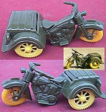 thomas-jouets-harleytoys-11.jpg