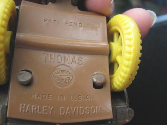 thomas-jouets-harleytoys-12.jpg
