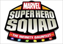 thqs-marvel-super-hero-squad-the-infinity-gauntlet-2-1.jpg