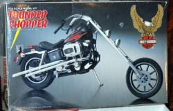 thunder-chopper.jpg