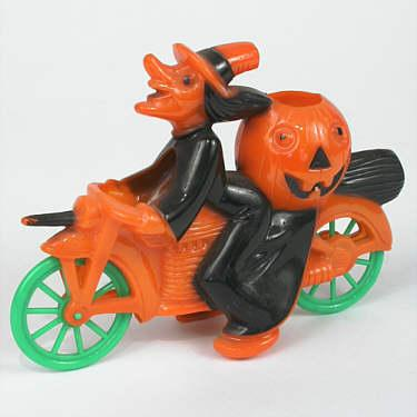 tico-toys-jouets-harley-toys-1.jpg