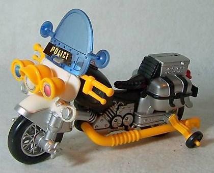 time-warner-jouets-harley-toys.jpg