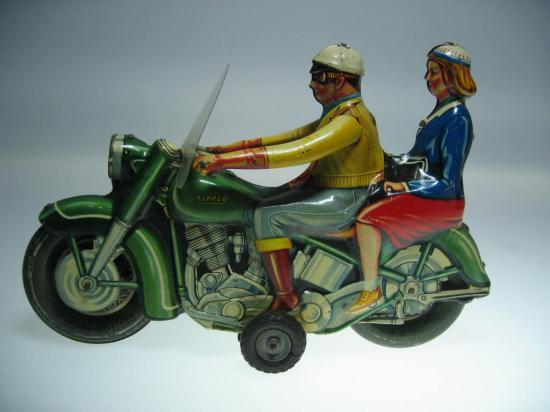 tippco-jouets-harley-toys-2.jpg