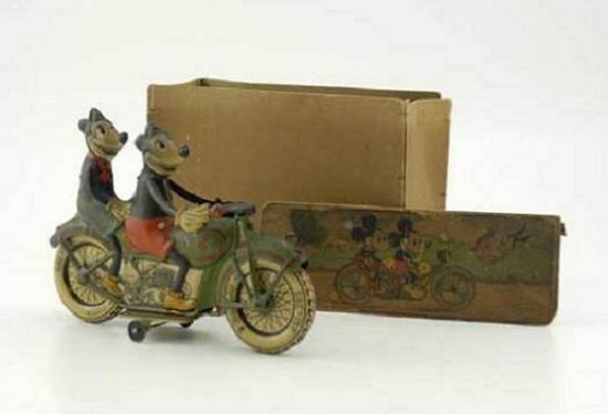 tippco-jouets-harley-toys-4.jpg