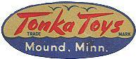 tonka-jouets-harley-toys-1.jpg
