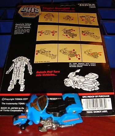 tonka-jouets-harley-toys-3.jpg