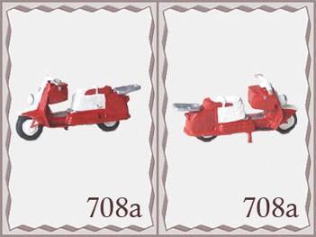 topper-1-43eme-ref-708a.jpg