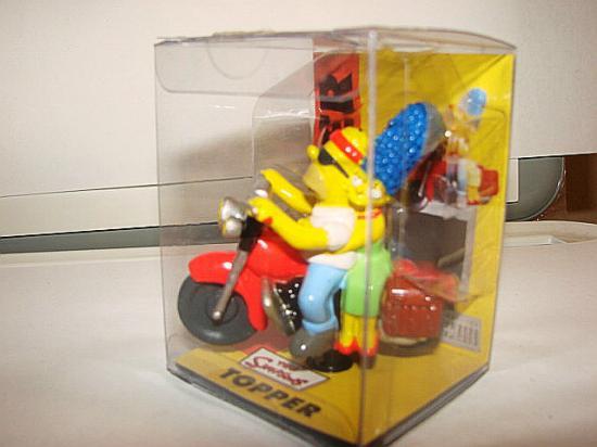 topper-jouets-harley-toys-1.jpg