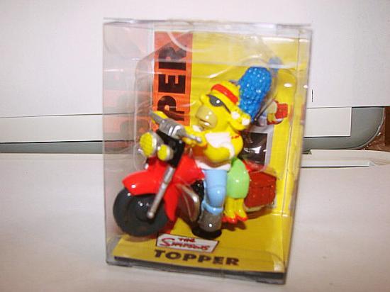 topper-jouets-harley-toys-2.jpg