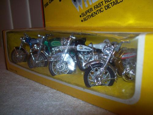 tought-wheels-jouets-harley-toys-2.jpg