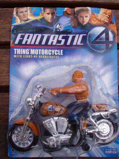 toy-biz-worldwide-jouets-harley-toys-1.jpg